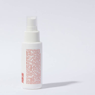 Antiseptic Wound Spray - it won't end in tears - Disinfectant Spray - SUPERDUPER - Naiise