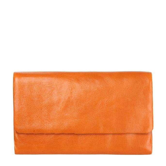 Audrey Wallet - Women's Wallets - Status Anxiety - Naiise