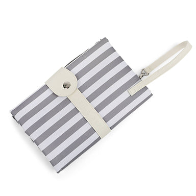Baby Changing Mat Clutch - Baby Accessories - RAPH&REMY - Naiise