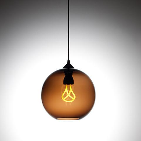 Baby Plumen 001 Light Bulb Light Bulbs Plumen