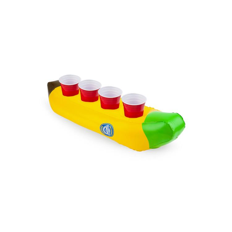 Banana Boat Multi Drink Float Floats BigMouth Inc