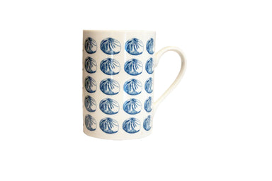 Baozi Mug - Mugs - Pinyin Press - Naiise