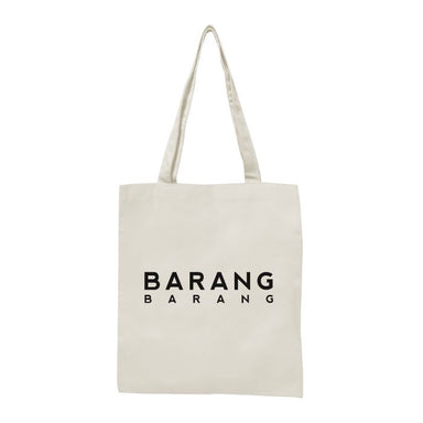 Barang Barang Tote Bag - Local Tote Bags - Statement - Naiise