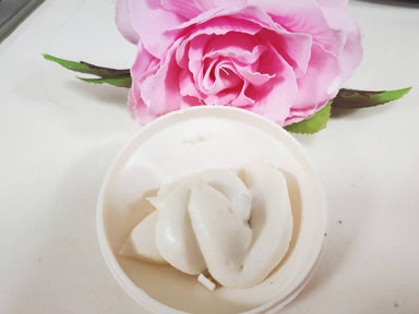 Be Inspired - Make Your Own Soft & Silky Body Butter 11th July 2020 2pm-4pm Virtual Workshops IN-HEAL