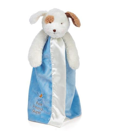 Best Friend Skipit Buddy Blanket - Baby Comforters - Bunnies By The Bay - Naiise