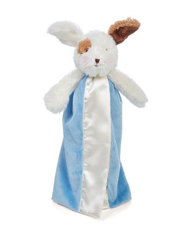Best Friend Skipit Bye Bye Blanket - Baby Comforters - Bunnies By The Bay - Naiise