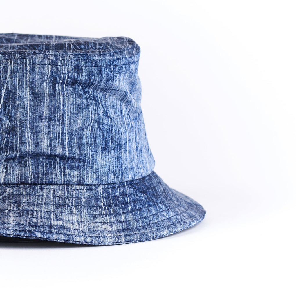 Bucket Hat Caps dōkutsu
