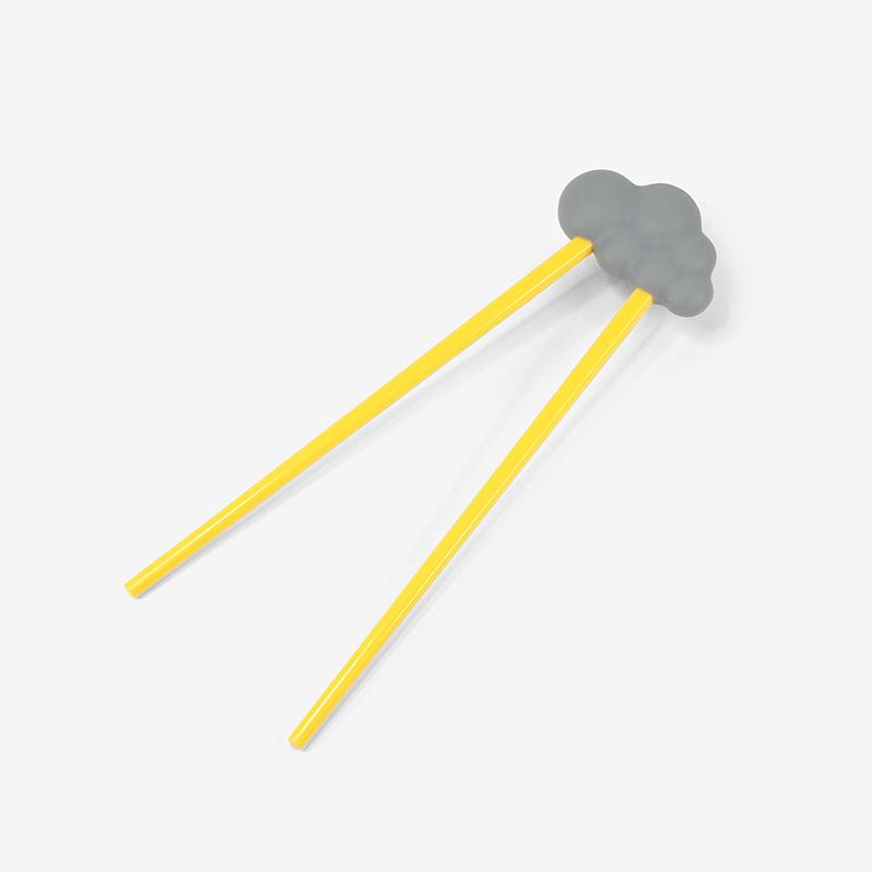 Cloud Chopsticks - Children Cutlery - The Daydreamer Studio - Naiise