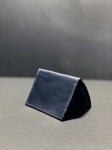 Coin-Card Case Wallets Just Hides