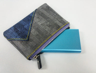 Coin Pouch - Pouches - L.T.L. Craftsman - Naiise