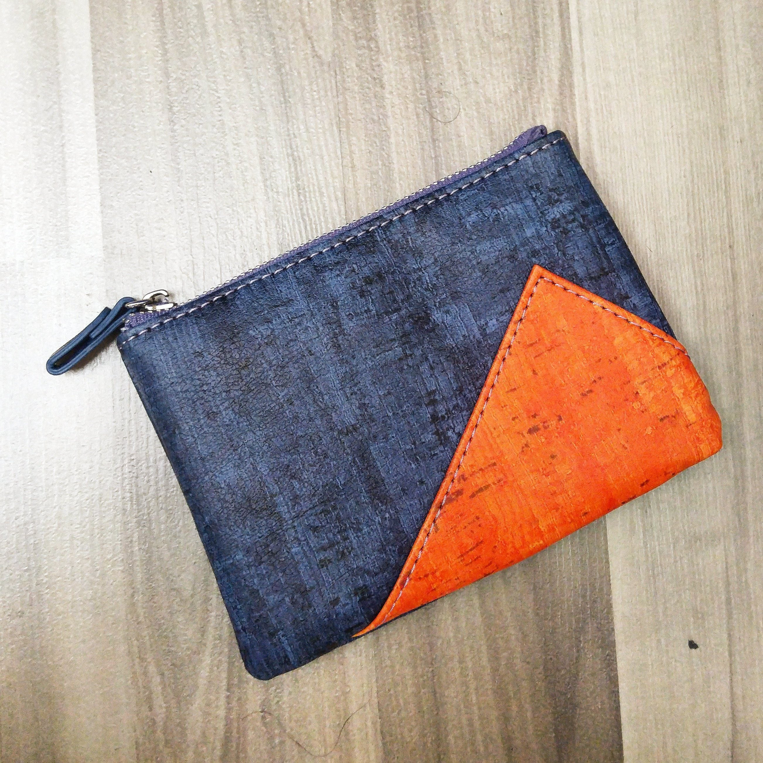 Coin Pouch - Naiise