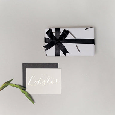 Confetti Wrapping Paper - Naiise