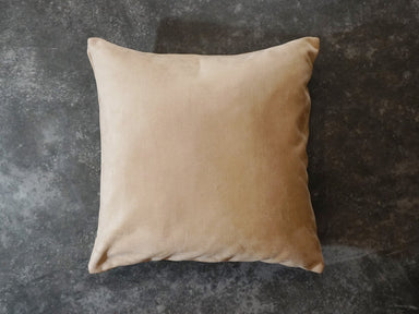 Cosmic Latte Pillow(Pre-Order) - Naiise