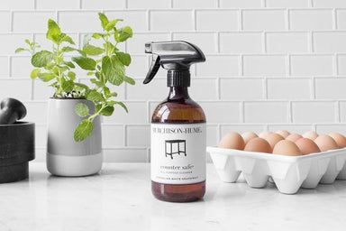 Counter All Purpose Cleaner Home Cleaners Murchison Hume