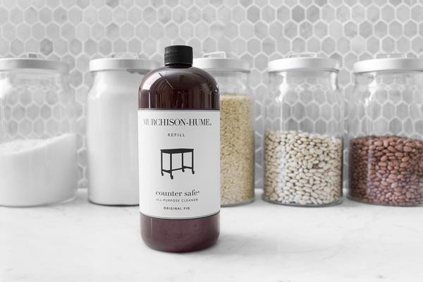 Counter All Purpose Cleaner - Home Cleaners - Murchison Hume - Naiise