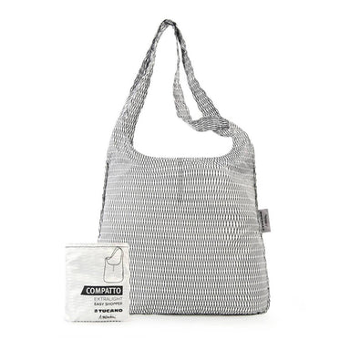 Extra Light Easy Shopper Bag - Shopper Bags - Zigzagme - Naiise