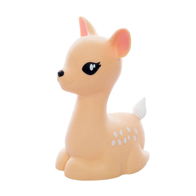 Dhink Fallow Deer Night Light - Night Lights - Zigzagme - Naiise