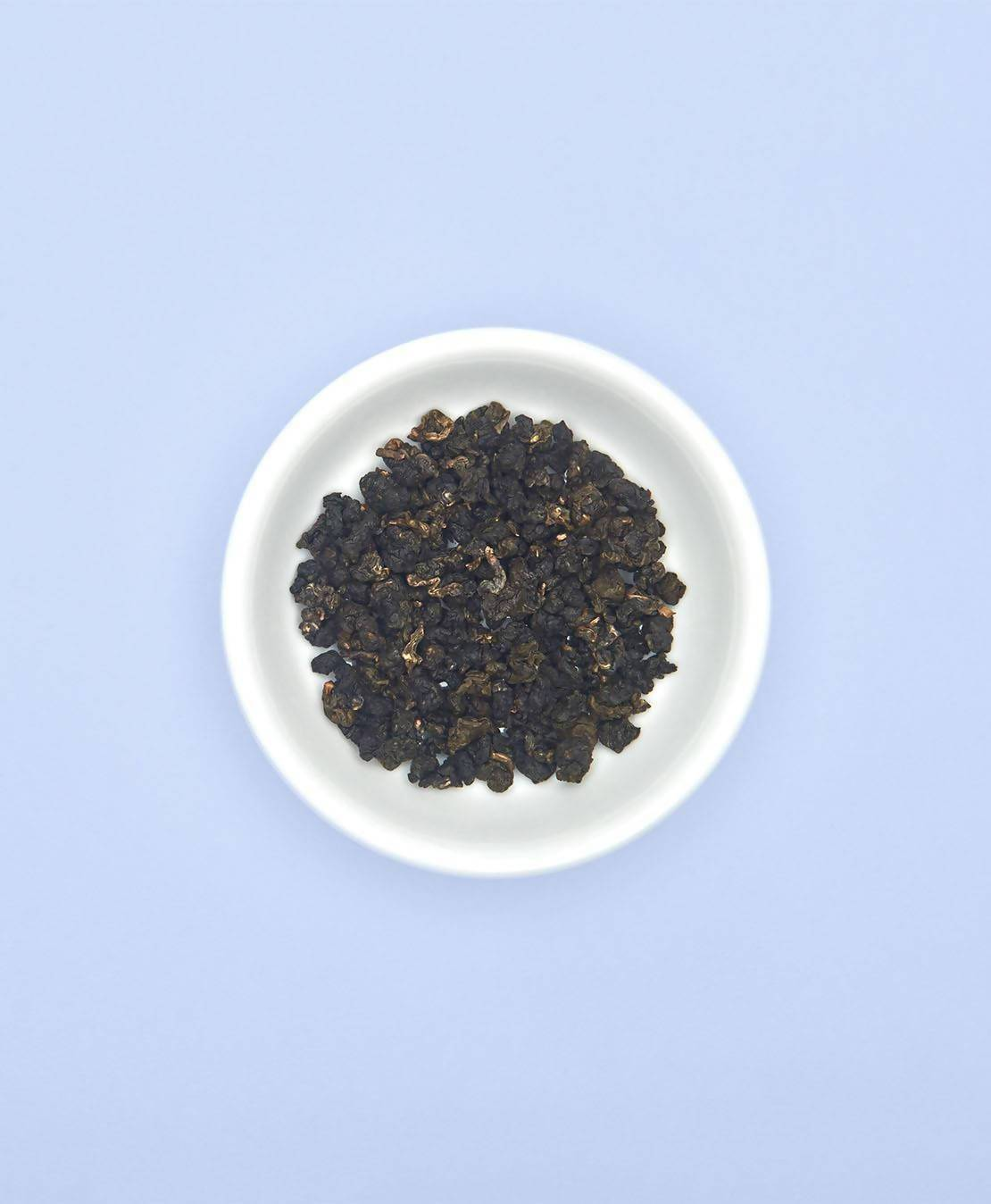 Dong Ding Oolong - Teas - Kindred Teas - Naiise