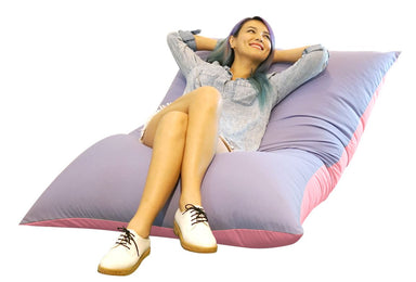Doobsta' Bean Bag Macaron Series | Medium (Pre-Order) - Naiise