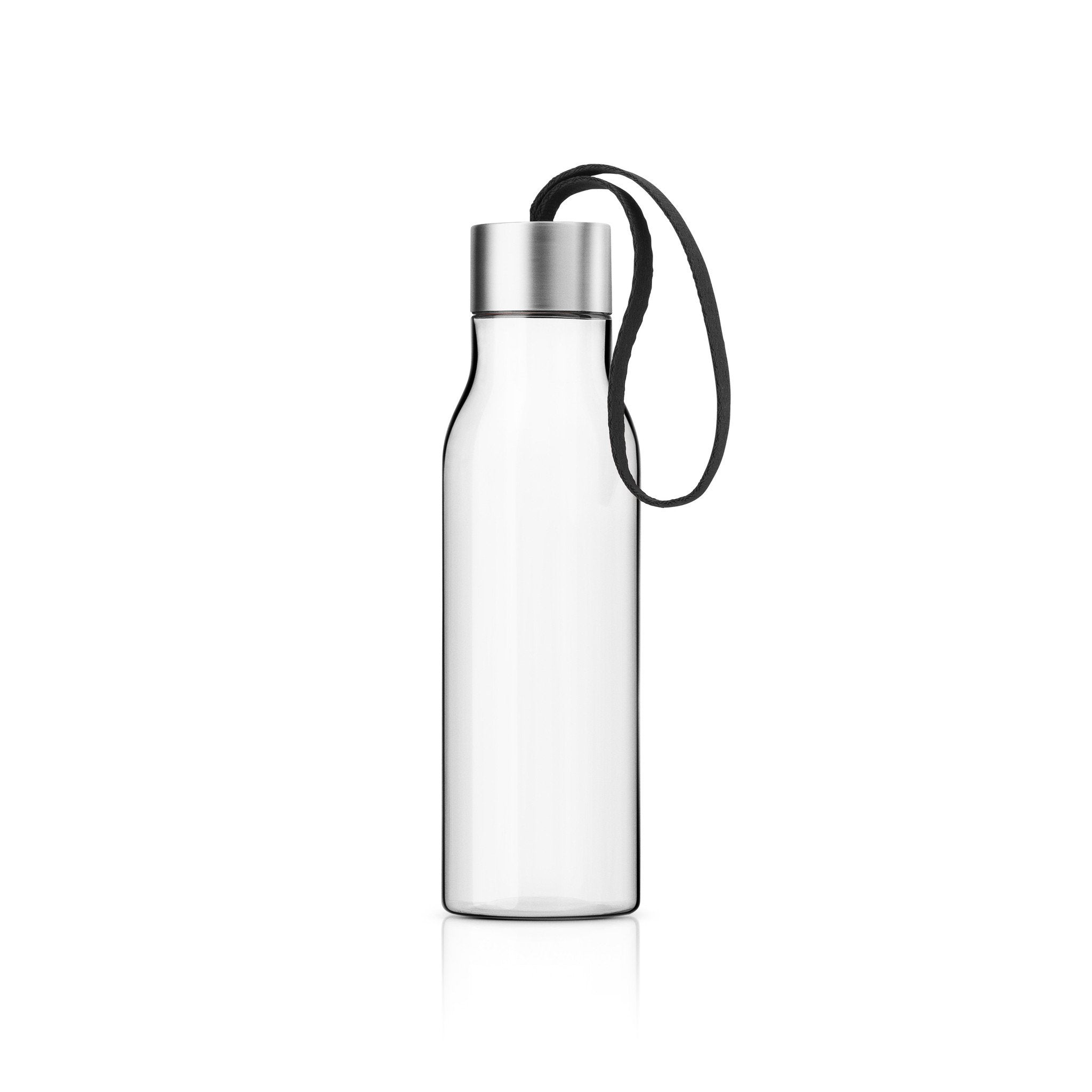 Drinking bottle - Water Bottles - Eva Solo - Naiise
