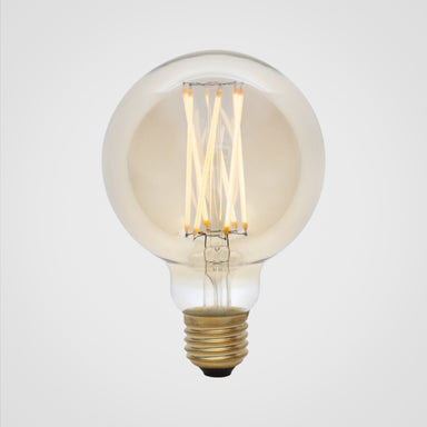 Elva Light Bulb - Light Bulbs - Tala - Naiise