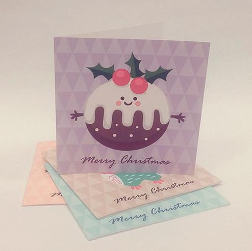 Everyday Christmas Series Christmas Cards Christmas Cards Sweet Lava Mud Pie