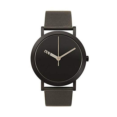 Extra Normal Grande Watch (with Mesh Belt) - Watches - Normal - Naiise