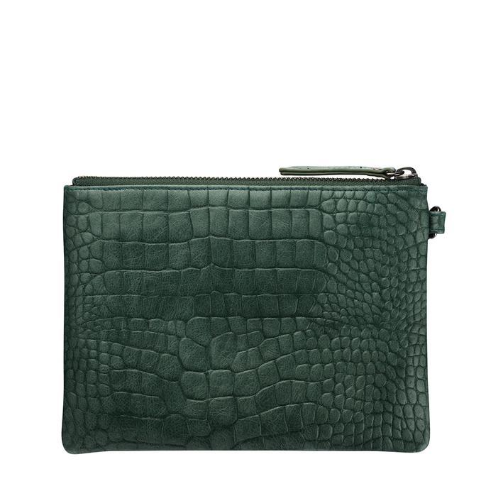 Fixation Clutch - Clutches - Status Anxiety - Naiise