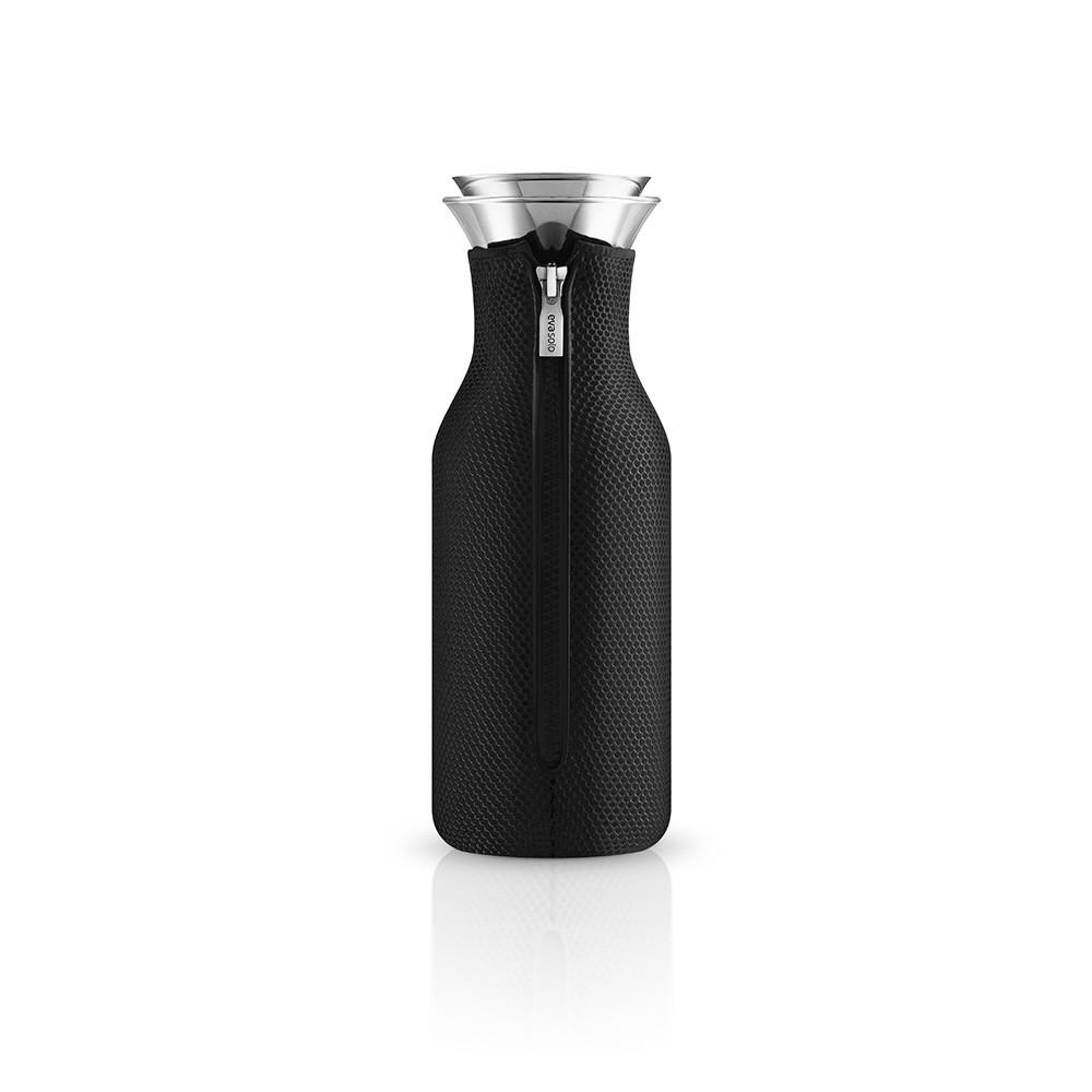 Fridge Carafe with Mesh Cover - Tumblers - Eva Solo - Naiise