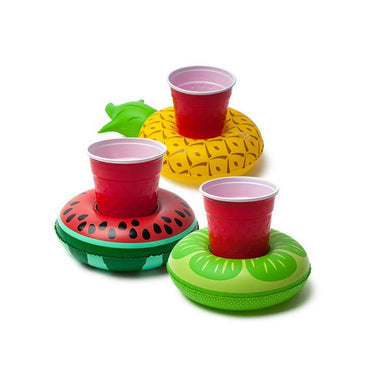 Fruits Pool Party Beverage Floats Floats BigMouth Inc