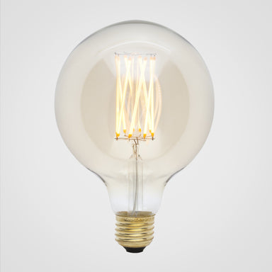 Gaia Light Bulb Light Bulbs Tala