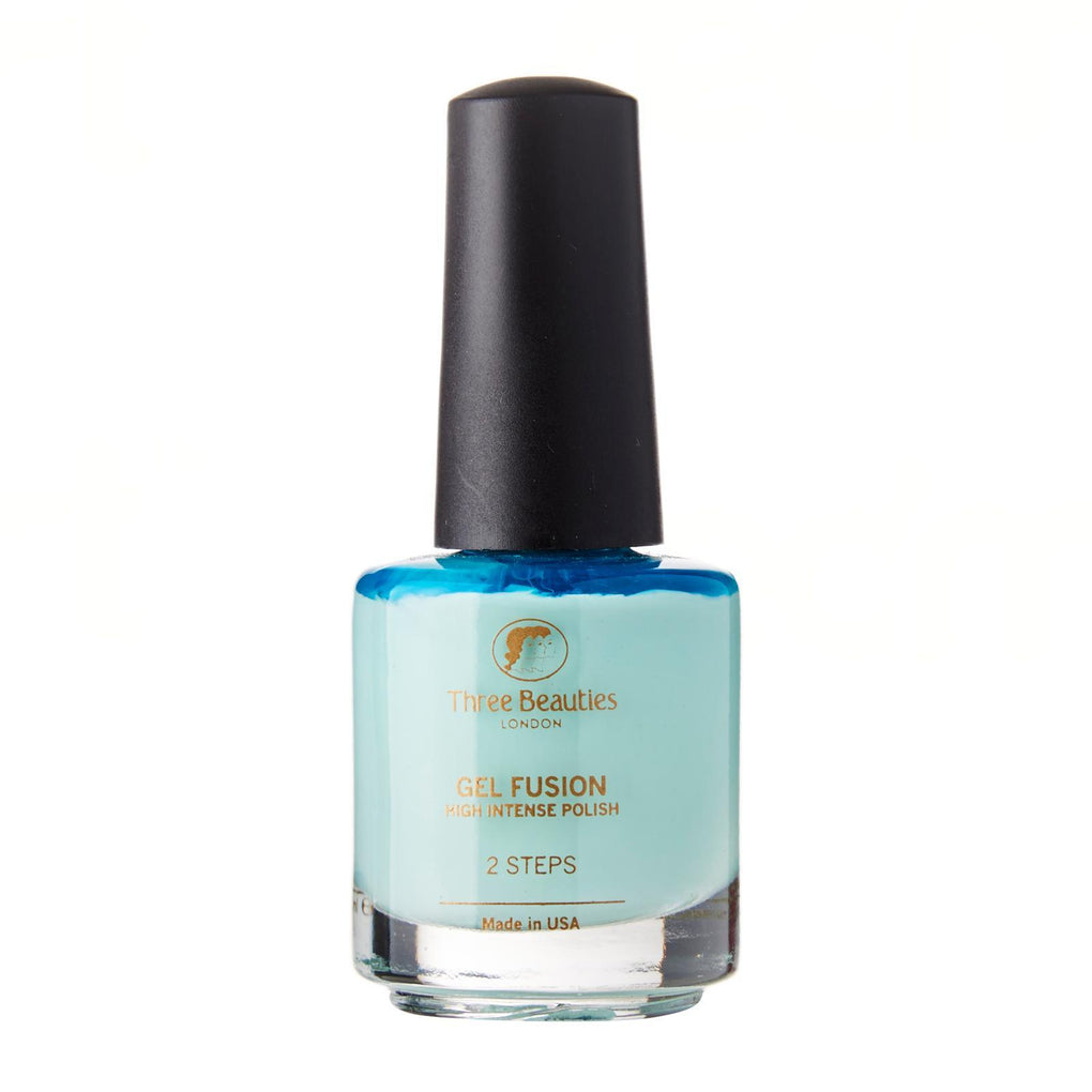 Gel Fusion - 226 Ocean Avenue Cosmetics Three Beauties