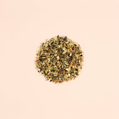 Ginger Fennel Tea - Teas - Gooberr - Naiise