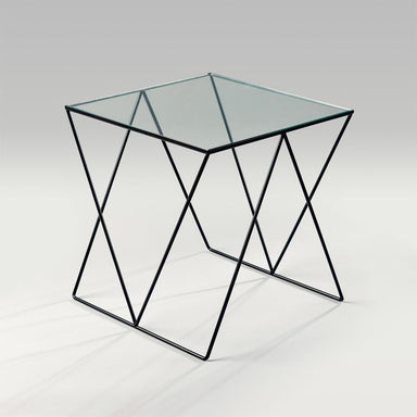 Giza Table (Pre-Order) - Tables - Snap Design Co - Naiise