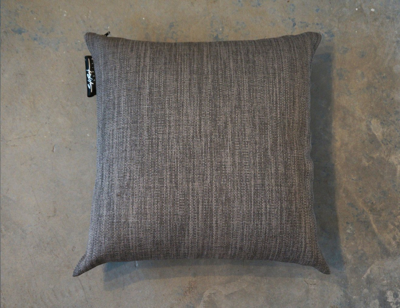 Granite Pillow(Pre-Order) - Cushions - SoftRock Living - Naiise