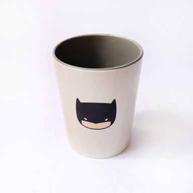 DC Comics Melamine Mug Mugs Ok Can Lah Superman Melamine Mug
