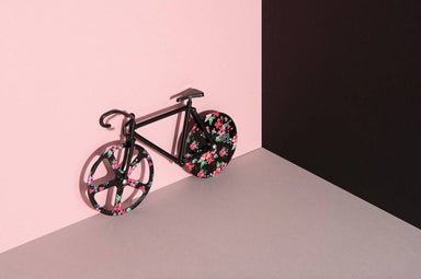 DOIY Fixie - Wild Rose - Utensils - The Planet Collection - Naiise