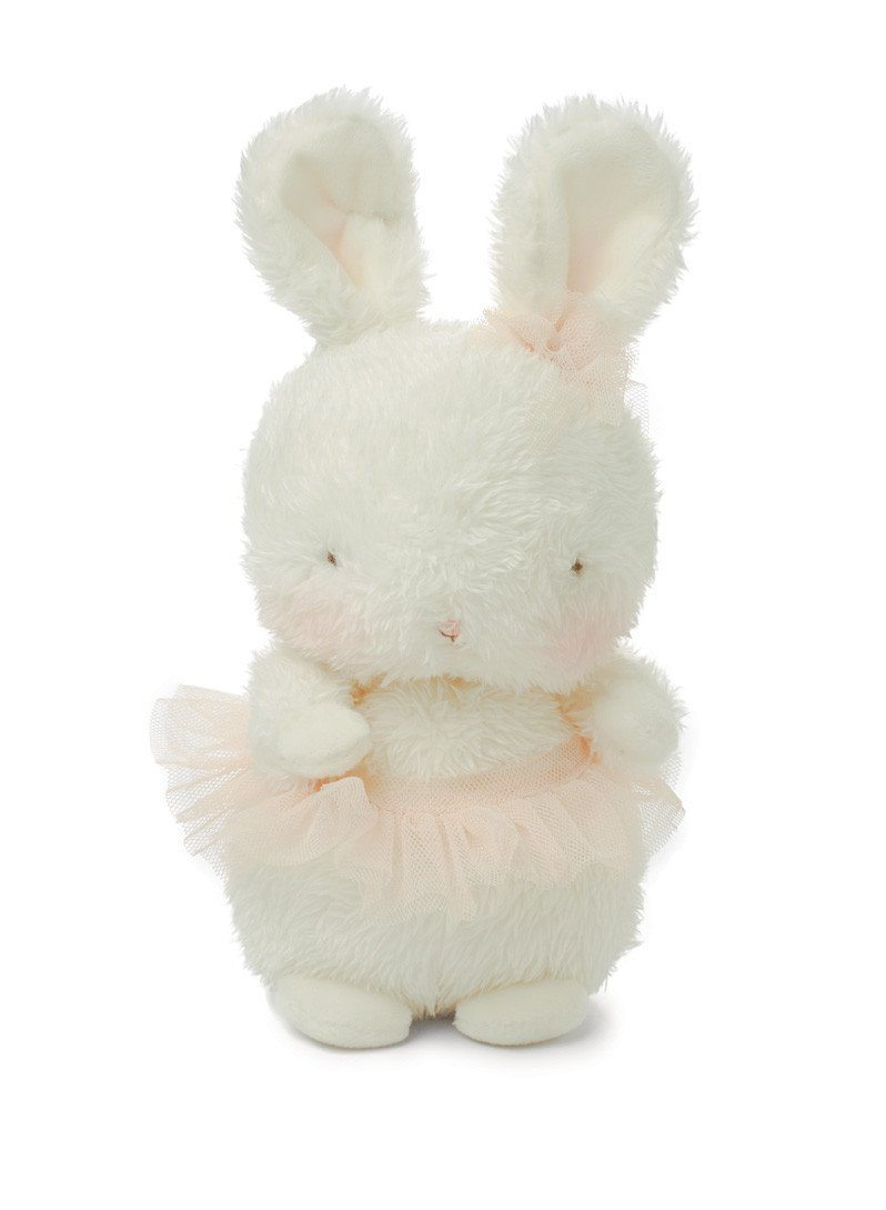 Hareytale Friends - Blossom Bunny Plush - Stuffed Toys - Bunnies By The Bay - Naiise