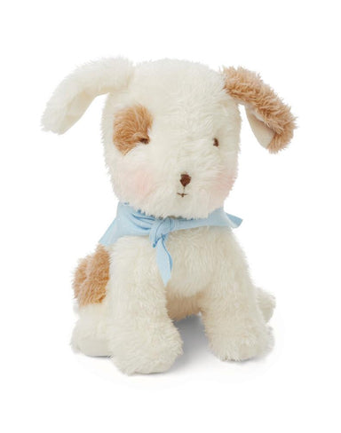 Hareytale Friends - Skipit Pup Plush - Stuffed Toys - Bunnies By The Bay - Naiise
