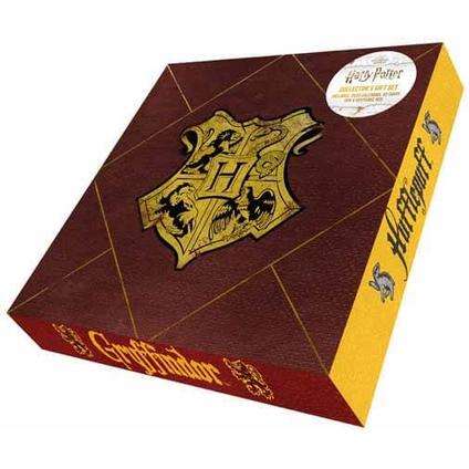 Harry Potter 2020 Calendar Box Set Calendars Danilo