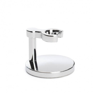 Holder for safety razor - Shaving Accessories - MÜHLE Singapore - Naiise