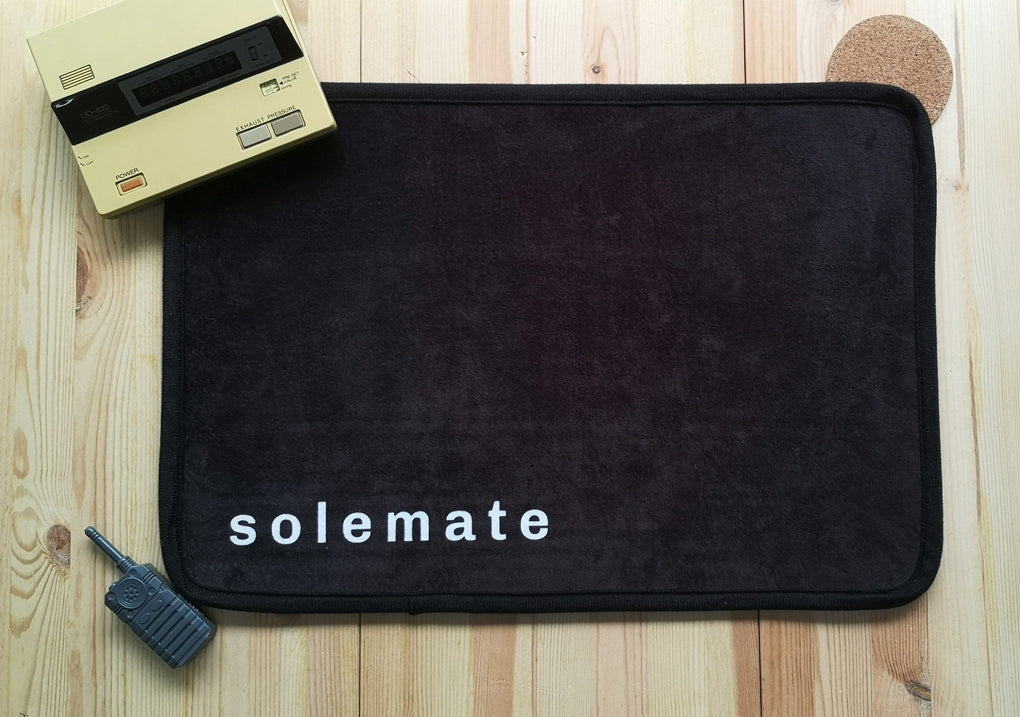 How are things? Doormat Door Mats sawxnaiise solemate