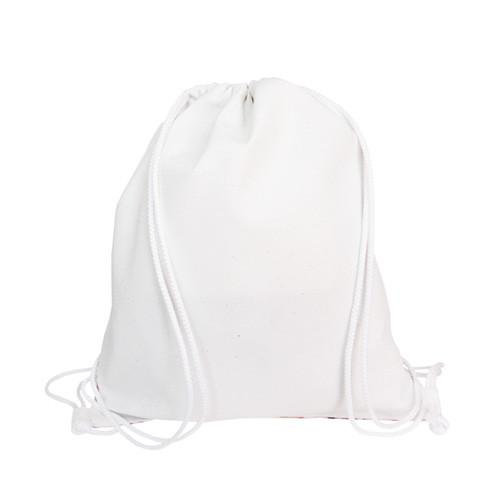 Iced Gems Drawstring Bag Local Drawstring Bags LOVE SG