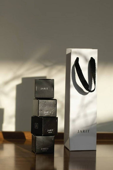 JARIT Herbal Inhaler (Gift Set) - Inhalers - Jarit Store - Naiise