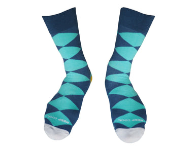 Keep Cool Socks - Socks - Talking Toes - Naiise