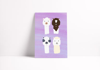 Llama2 Notebook Notebooks YOUNIVERSE DESIGN