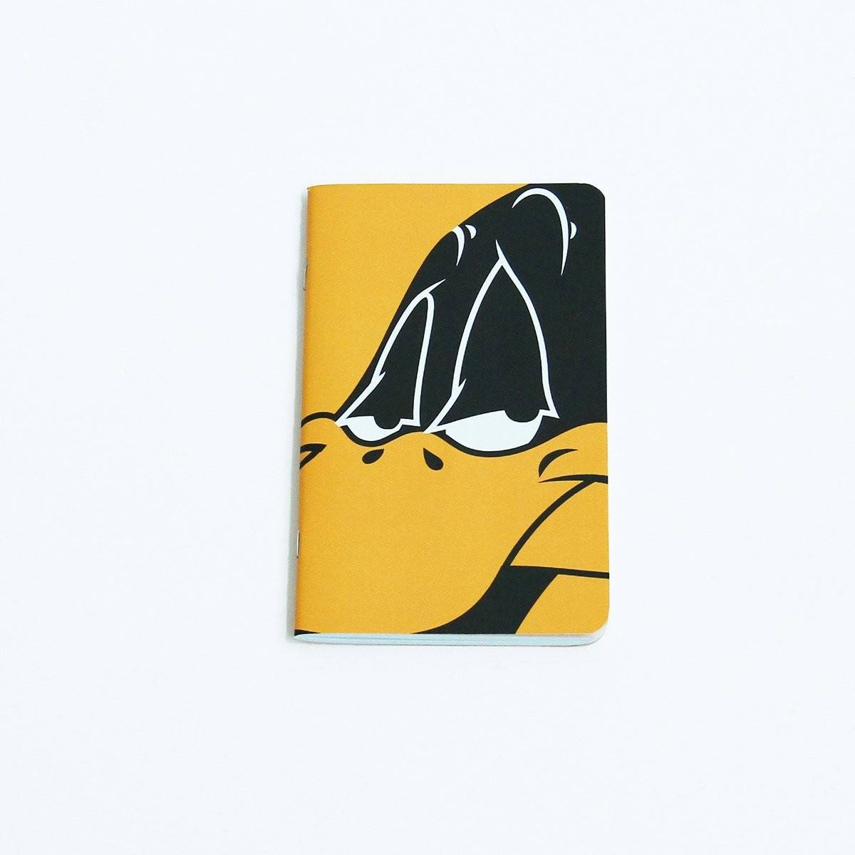 Looney Tunes Mini Notebooks - Notebooks - Ok Can Lah - Naiise