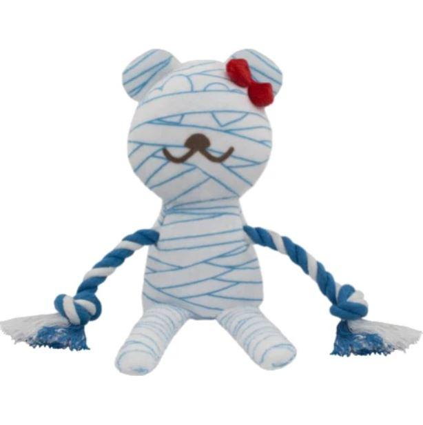 Lovelly Creations Mummy Toy Pet Toys Lovelly Creations