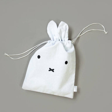 Miffy Drawstring Bag Face New Arrivals Ok Can Lah
