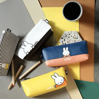 Miffy Pencil case - Pencil Cases - Ok Can Lah - Naiise
